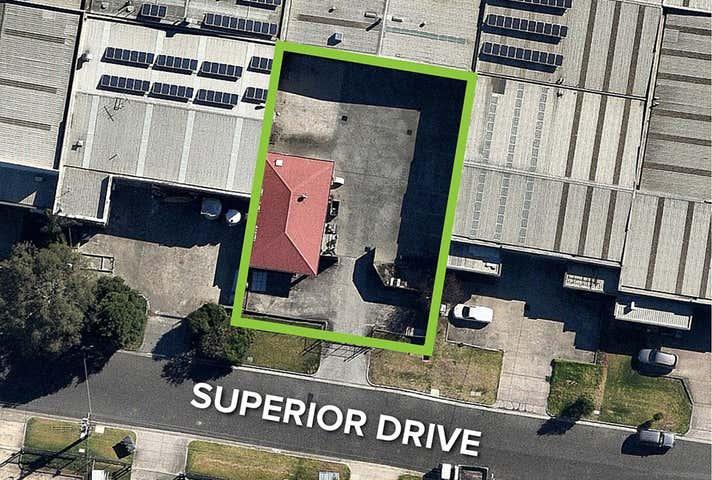 22 Superior Drive Dandenong South VIC 3175 - Image 1