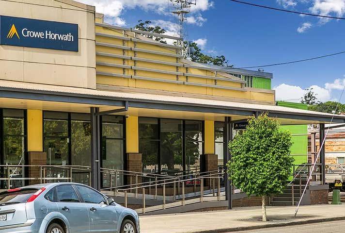 2/107-113 Wollumbin Street Murwillumbah NSW 2484 - Image 1
