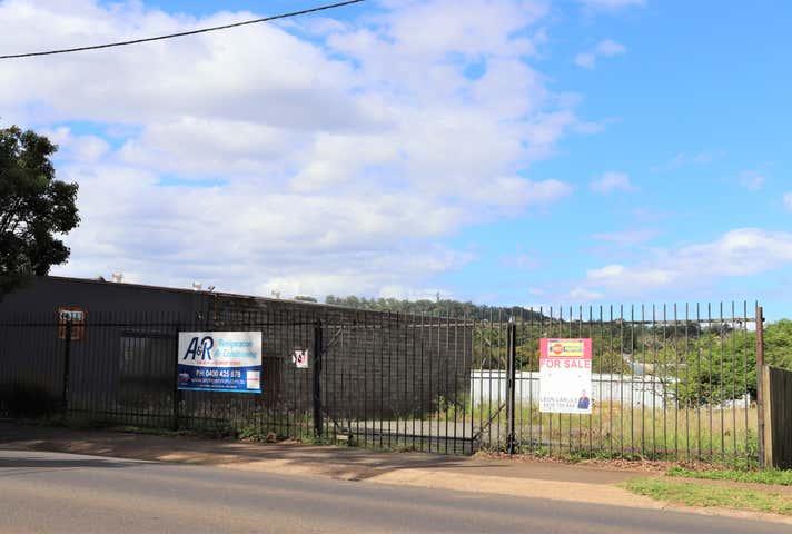 98 Mort Street Toowoomba City QLD 4350 - Image 1