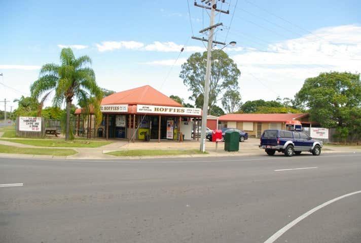 127 Oleander Ave Kawungan QLD 4655 - Image 1