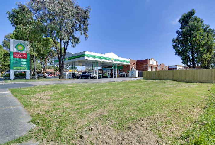 73 Baxter Tooradin Road Pearcedale VIC 3912 - Image 1
