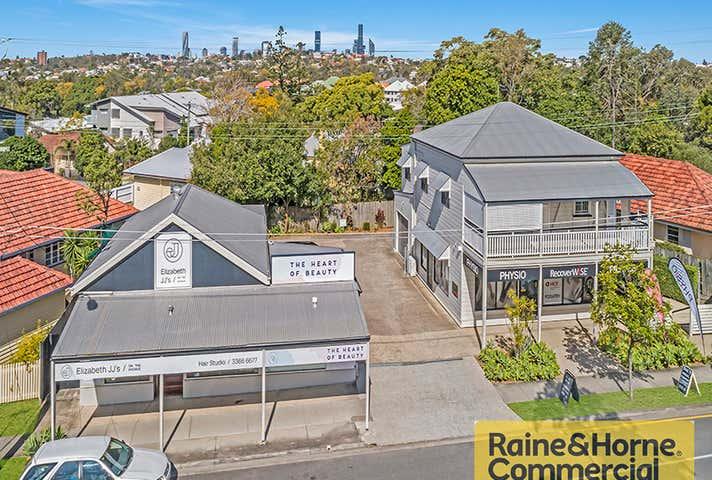 31 Ashgrove Avenue Ashgrove QLD 4060 - Image 1