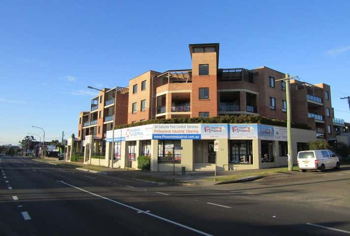 39 Earl Street Merrylands NSW 2160 - Image 1