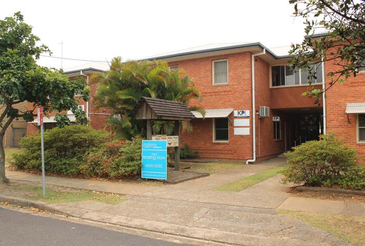 2/66 First Avenue Sawtell NSW 2452 - Image 1