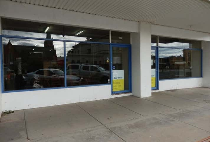 227-229 Anstruther St Echuca VIC 3564 - Image 1