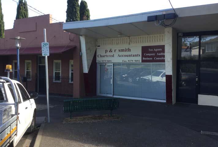 6 Willonga Street Strathmore VIC 3041 - Image 1
