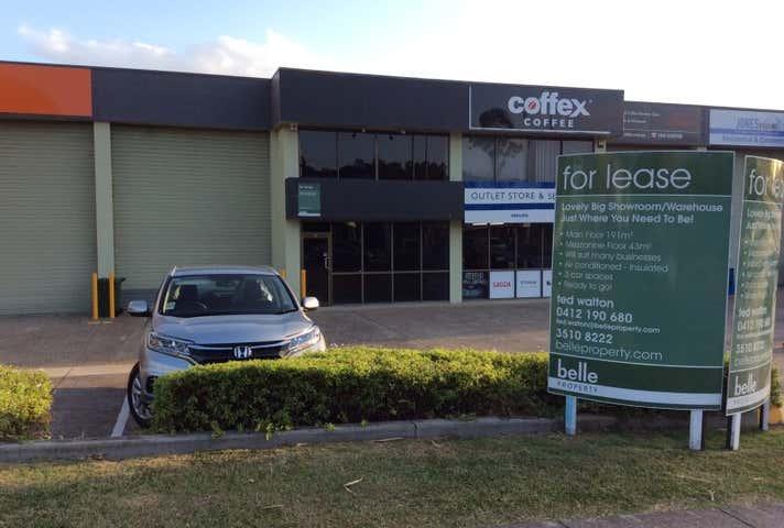 2/84  Newmarket Road Windsor QLD 4030 - Image 1