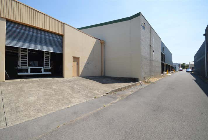 Unit 2B/36-38 Young Road Lambton NSW 2299 - Image 1