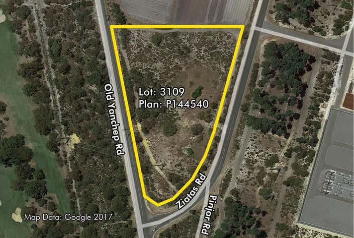 31 (Lot 3109) Ziatas Road, Pinjar, Wanneroo, WA 6065