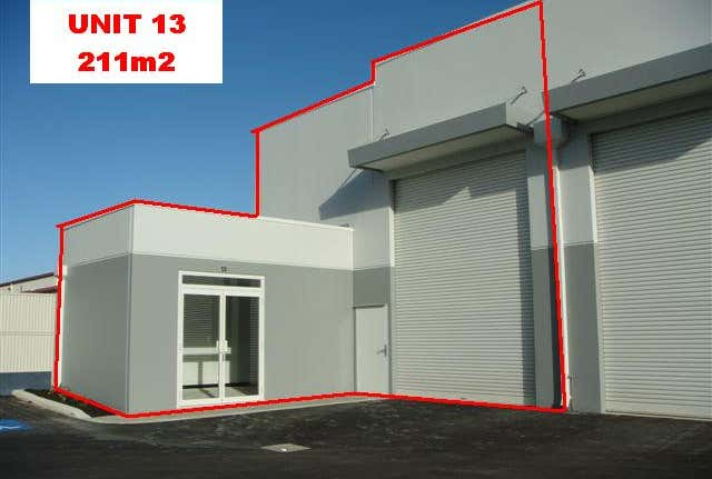 13,65 Gordon Road Greenfields WA 6210 - Image 1