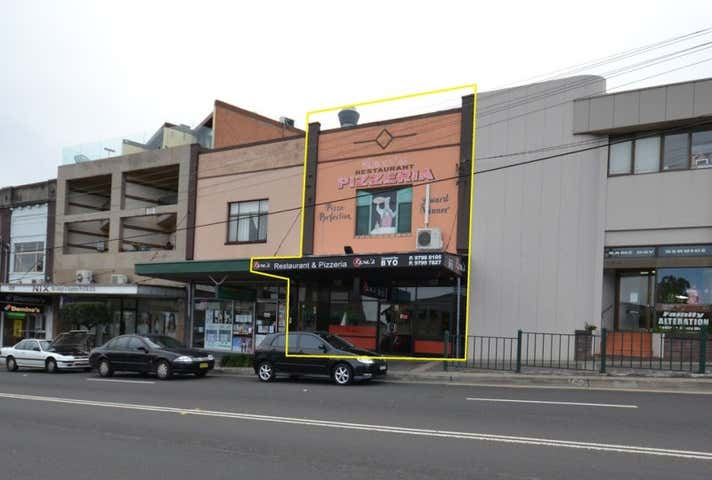 135 Georges River Road Croydon Park NSW 2133 - Image 1