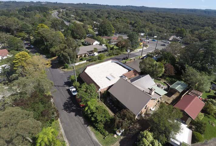 13 Kalinda Road Bullaburra NSW 2784 - Image 1