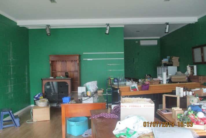 25 Cherry Street Ballina NSW 2478 - Image 1