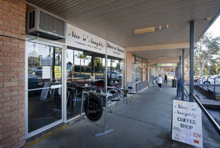 9, Shop 2 McMahons Road North Nowra NSW 2541 - Image 1