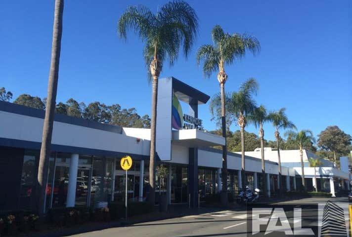 Kenmore Village, Shop  53, 1-9 Brookfield Road Kenmore QLD 4069 - Image 1