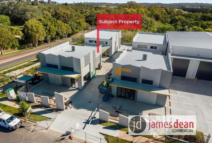 7, 16 Industry Place Wynnum QLD 4178 - Image 1