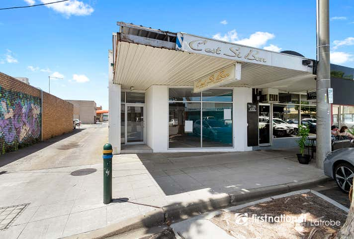 24 Church Street Traralgon VIC 3844 - Image 1