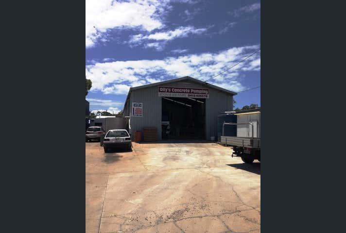 121 Connaught Street Sandgate QLD 4017 - Image 1