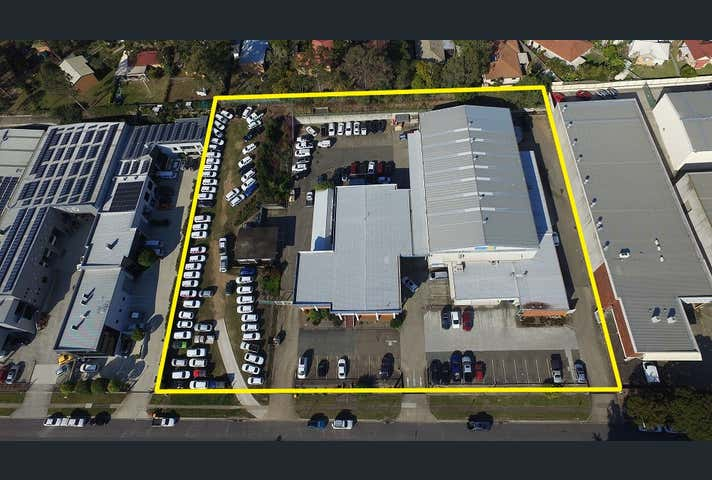 11-15 Dividend Street Mansfield QLD 4122 - Image 1