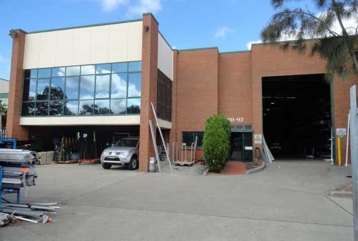90 - 92 Benaroon Road Belmore NSW 2192 - Image 1