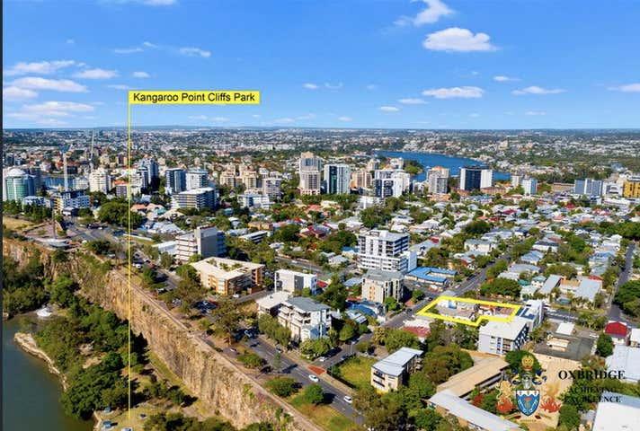 631 Mains Road Kangaroo Point QLD 4169 - Image 1