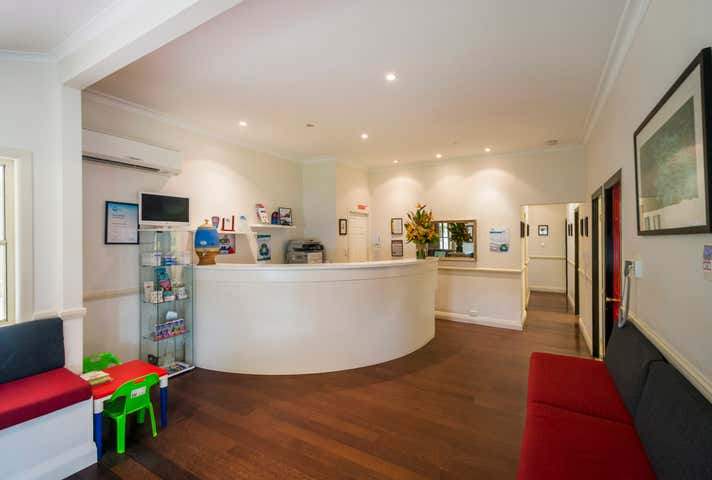 11 Queen Street Grafton NSW 2460 - Image 1