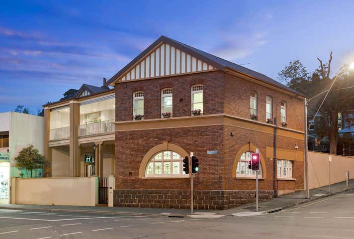 31 Brisbane Street Launceston TAS 7250 - Image 1