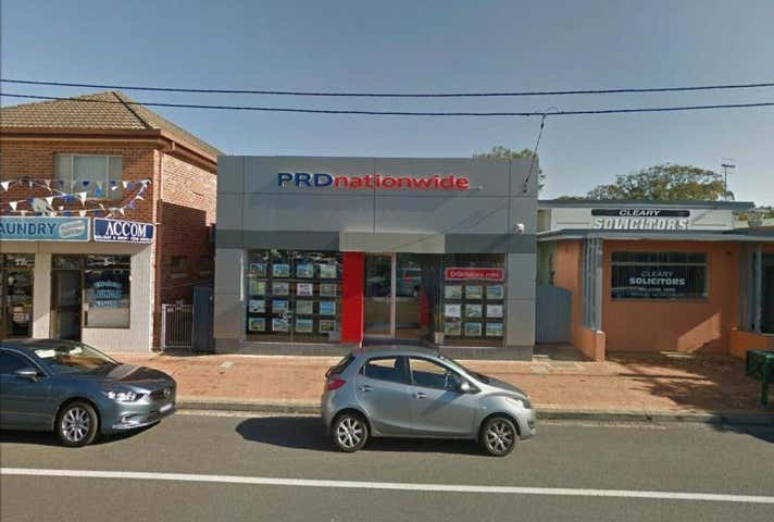 The Block, Shop 11-13, 11-13 Broken Bay Road Ettalong Beach NSW 2257 - Image 1