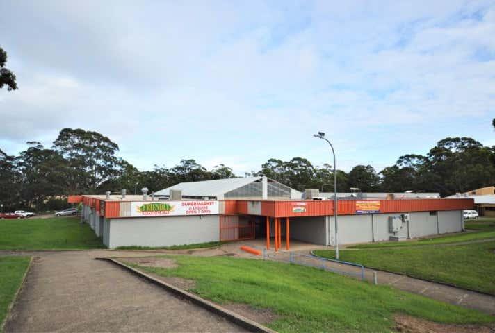 Friendly Grocer Plus Liquor 44 Riverside Drive Airds NSW 2560 - Image 1