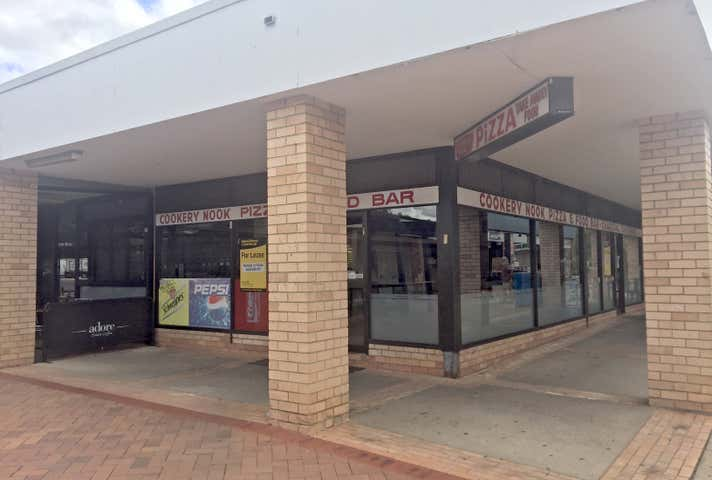 78 Hawker Place, Hawker, ACT 2614
