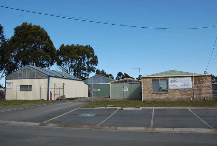 10-12 Thompson Avenue George Town TAS 7253 - Image 1