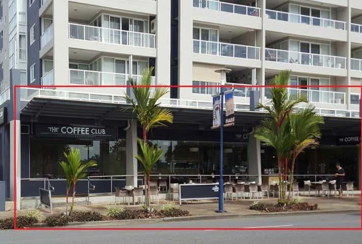 30-32 Fitzgerald Esplanade Innisfail QLD 4860 - Image 1