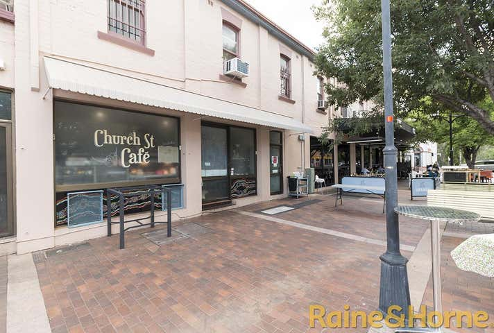 Suite 1B, 122 Macquarie Street Dubbo NSW 2830 - Image 1