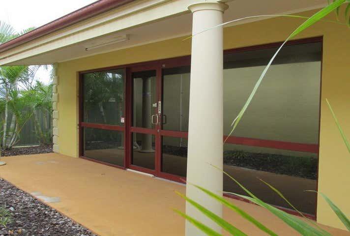 11/62 Main Street Pialba QLD 4655 - Image 1