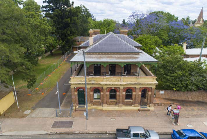 286 Windsor Street Richmond NSW 2753 - Image 1