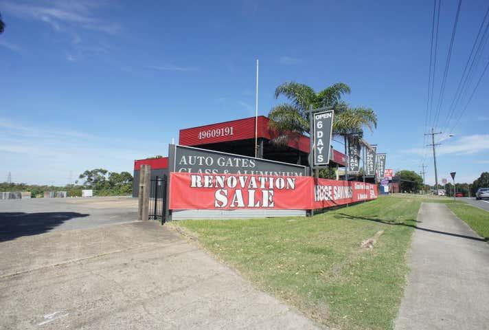 89-91 Maitland Road Sandgate NSW 2304 - Image 1