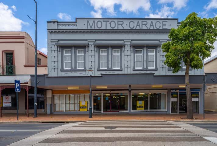 144 Brisbane Street Ipswich QLD 4305 - Image 1
