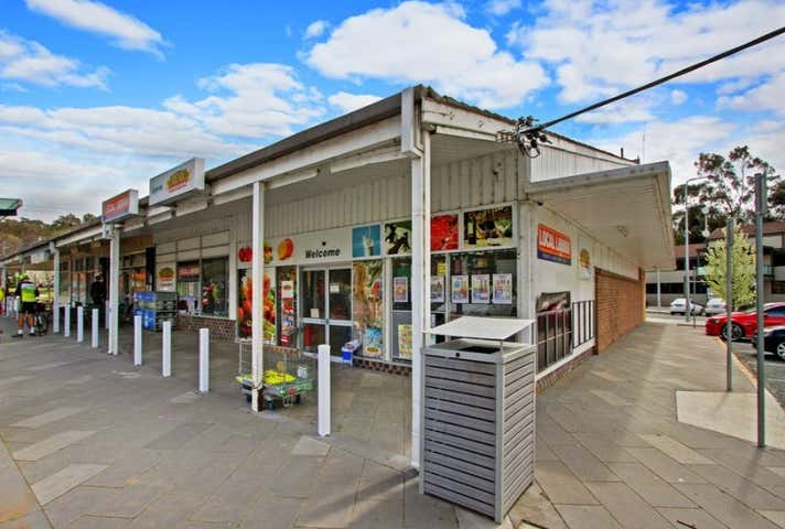 1/13 Lyons Place Lyons ACT 2606 - Image 1
