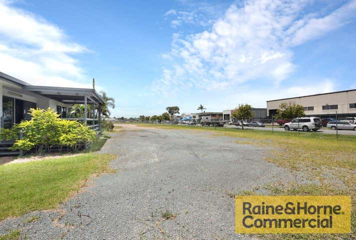 205A Beatty Road Archerfield QLD 4108 - Image 1