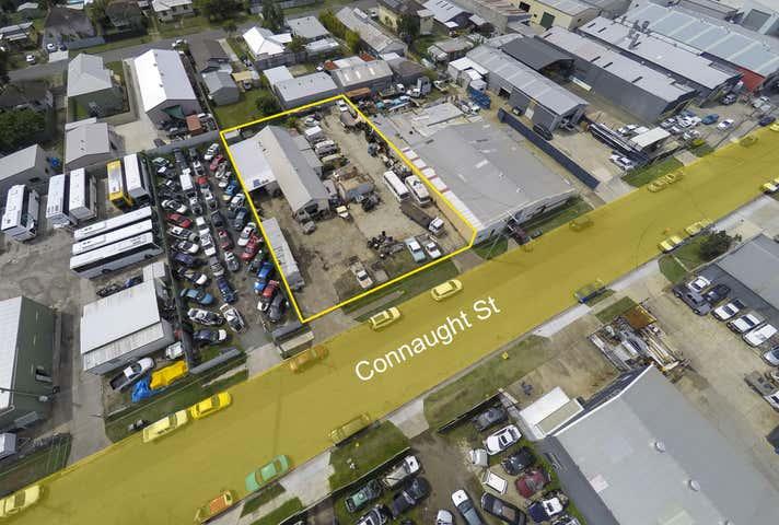 133 & 139 Connaught Street Sandgate QLD 4017 - Image 1