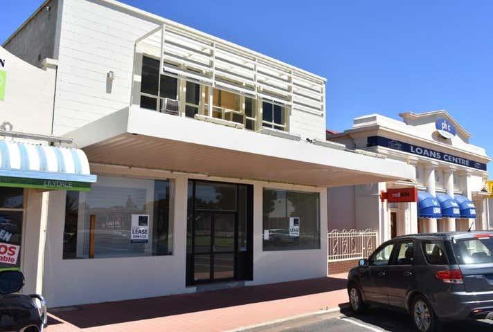 45 Renmark Avenue Renmark SA 5341 - Image 1