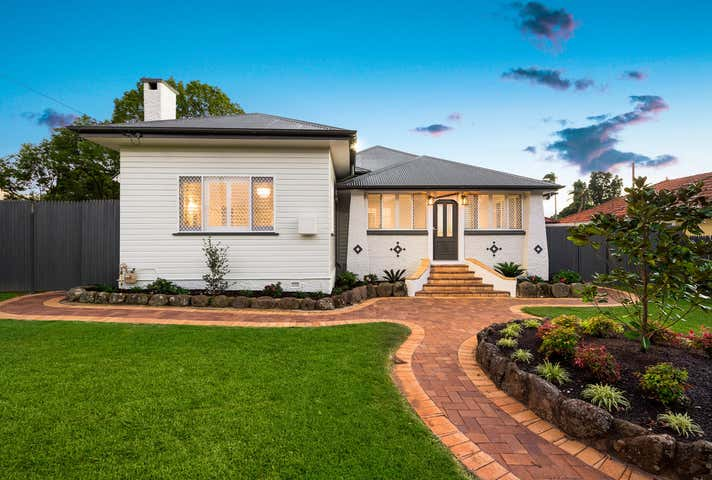 133 Russell Street Toowoomba City QLD 4350 - Image 1