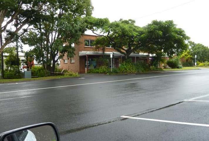 1A Garnet Street Cooroy QLD 4563 - Image 1
