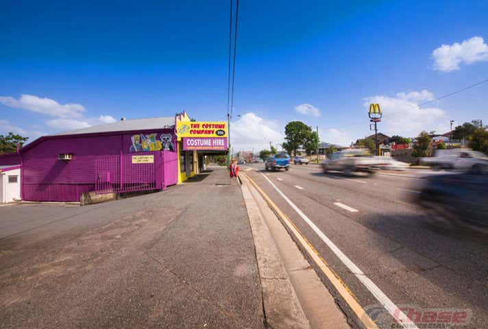 356 Ipswich Road, Annerley, Qld 4103