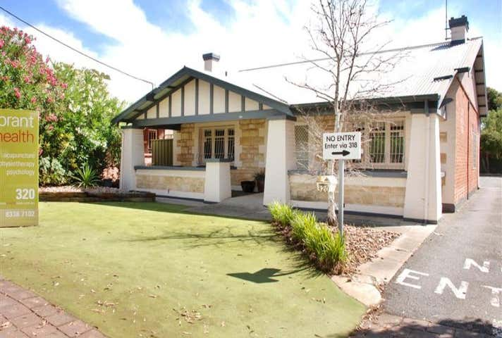 320 Glen Osmond Road Myrtle Bank SA 5064 - Image 1