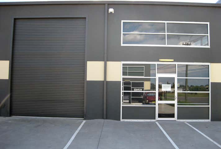 1/6 Farrier Place Rutherford NSW 2320 - Image 1