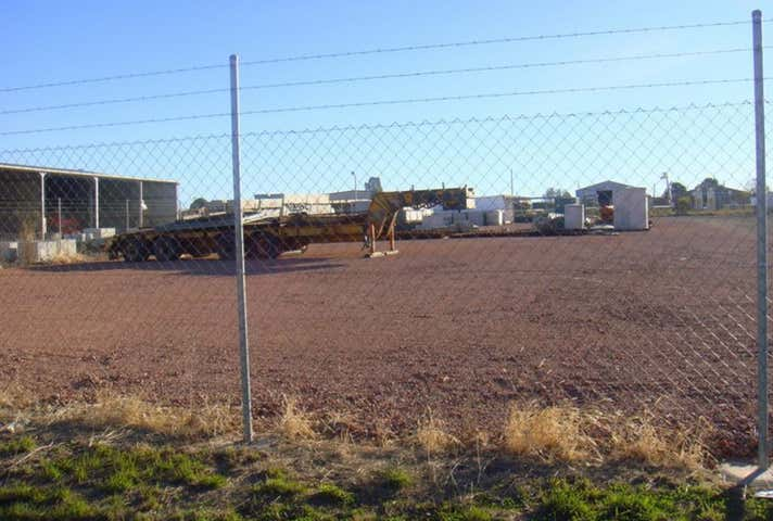 65 Spencer Street Roma QLD 4455 - Image 1