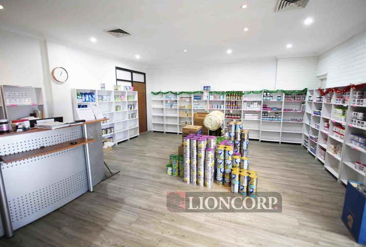 Sunnybank, address available on request