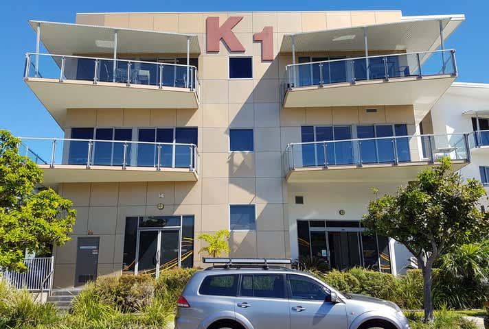 K1, 2/16 Innovation Parkway Birtinya QLD 4575 - Image 1