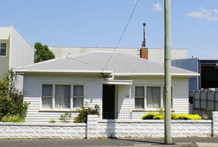 47 Derwent Park Road Moonah TAS 7009 - Image 1